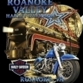 Roanoke Valley Harley-Davidson®