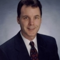 Wilson Chiropractic Clinic, P.C
