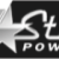 Star City Powersports